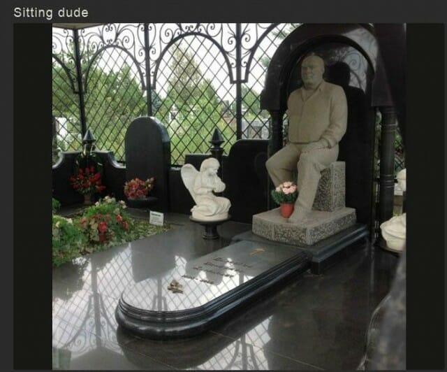 lapides-cemiterios-russia_13