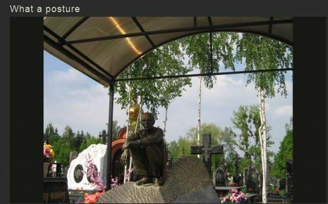 lapides-cemiterios-russia_14