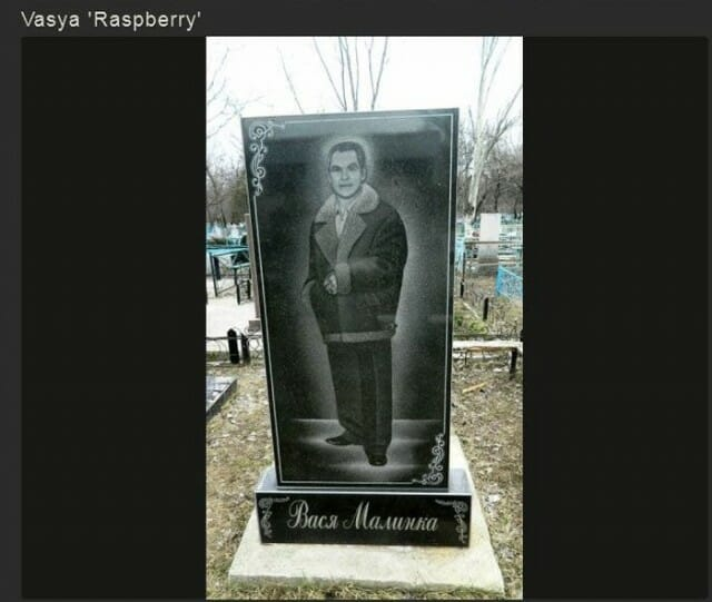 lapides-cemiterios-russia_16