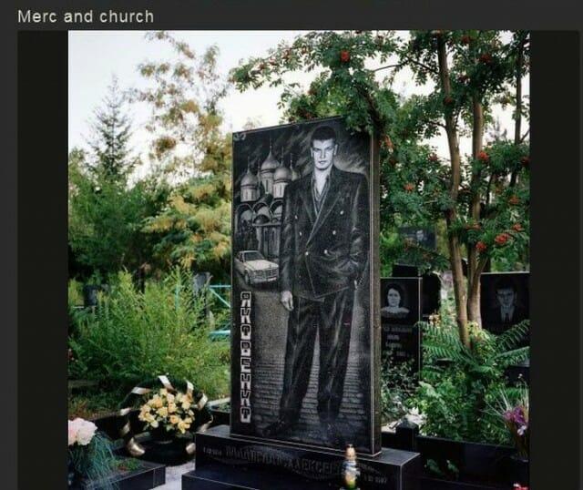 lapides-cemiterios-russia_18