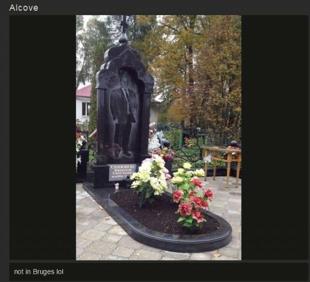 lapides-cemiterios-russia_19