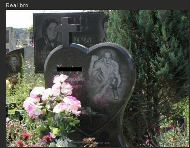 lapides-cemiterios-russia_2