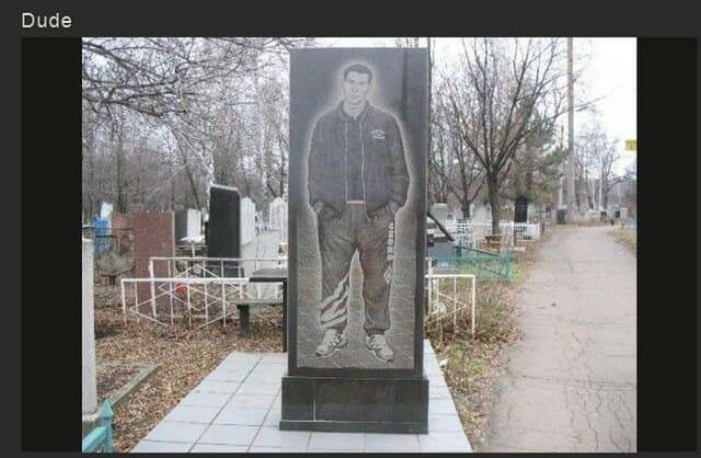 lapides-cemiterios-russia_20