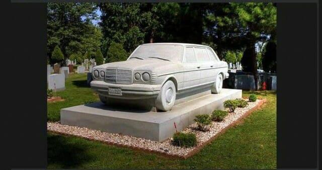 lapides-cemiterios-russia_22