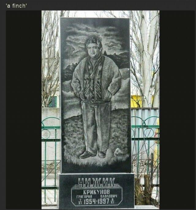 lapides-cemiterios-russia_25