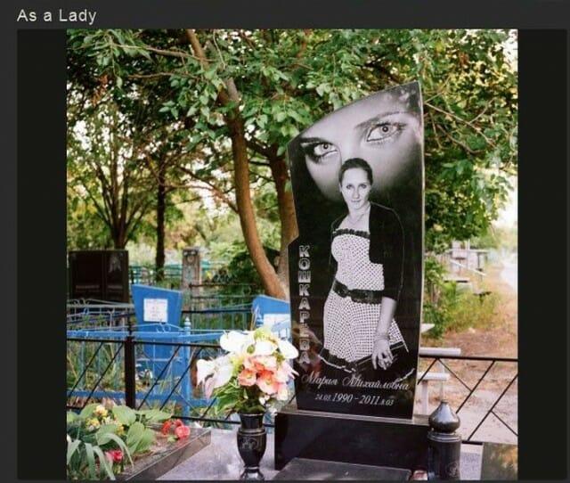 lapides-cemiterios-russia_27