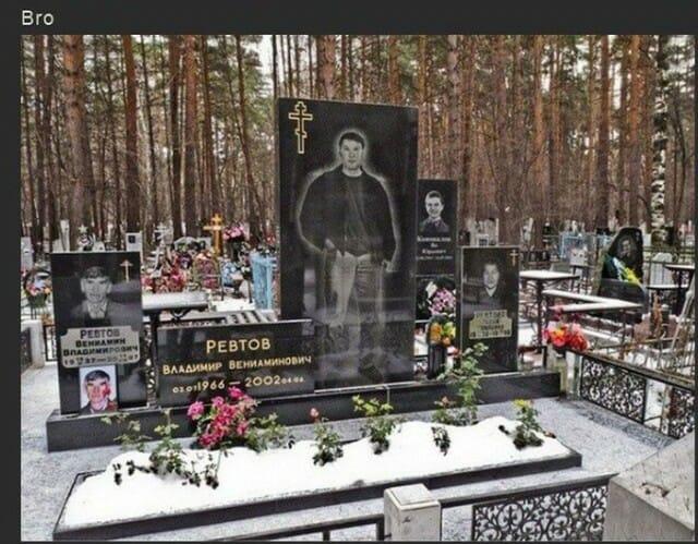 lapides-cemiterios-russia_3