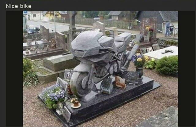 lapides-cemiterios-russia_32