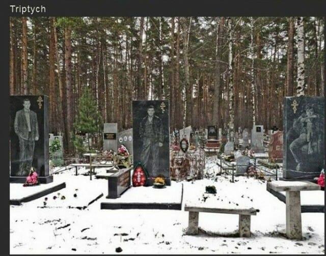 lapides-cemiterios-russia_4