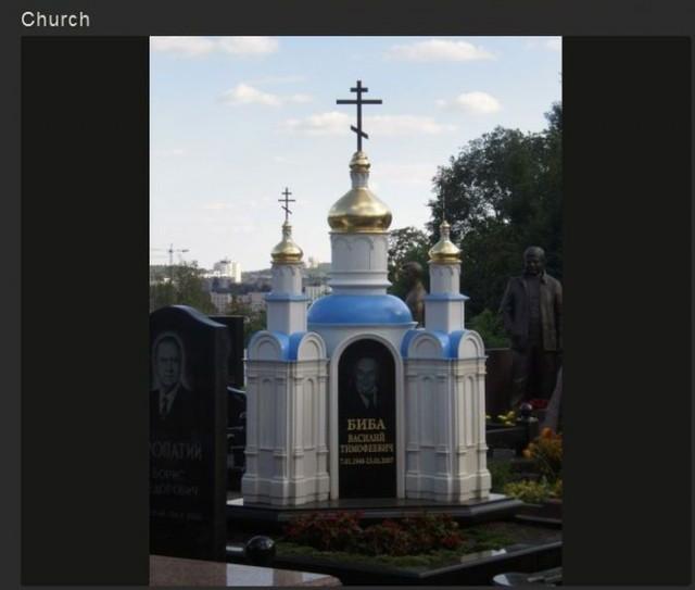 lapides-cemiterios-russia_6