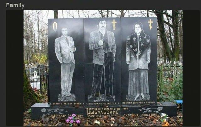 lapides-cemiterios-russia_7