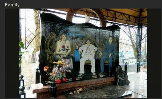 lapides-cemiterios-russia_9