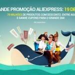 promo-aliexpress_ago-14