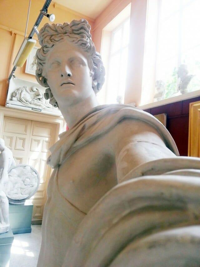 selfies-estatuas_4
