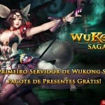 wookong-saga_1