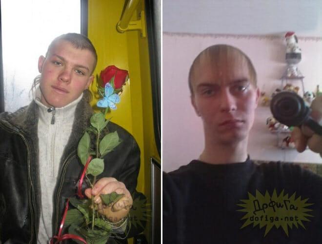 candidatos-sites-relacionamento-russos_9