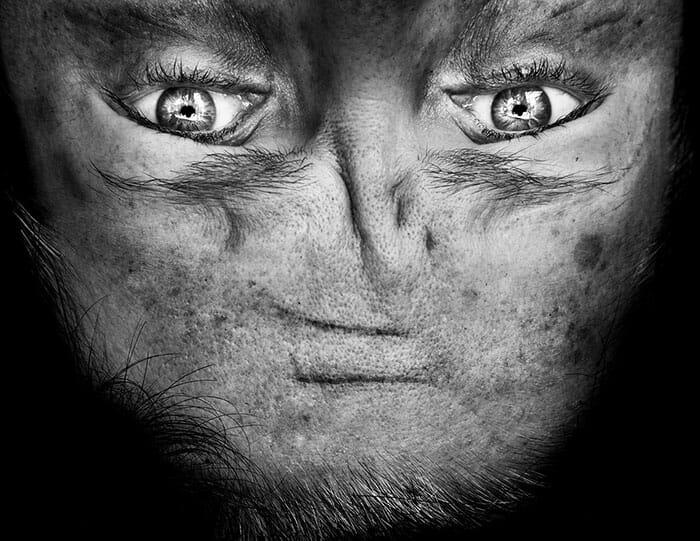 fotografias-cabeca-pra-baixo-alienation-anelia-loubser_4