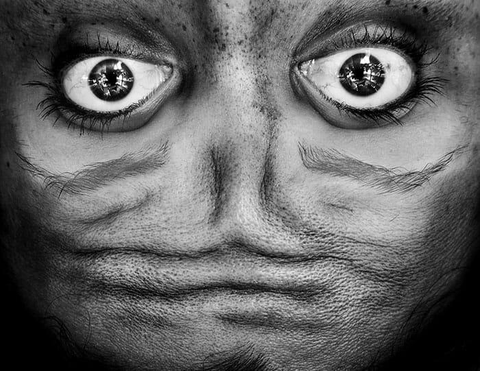 fotografias-cabeca-pra-baixo-alienation-anelia-loubser_5