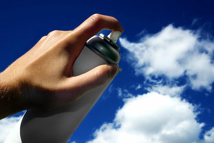 fotos-em-perspectiva-com-nuvens_10