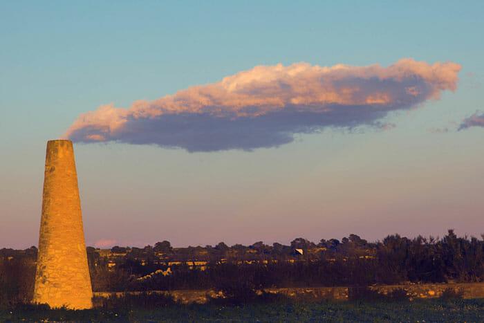 fotos-em-perspectiva-com-nuvens_11