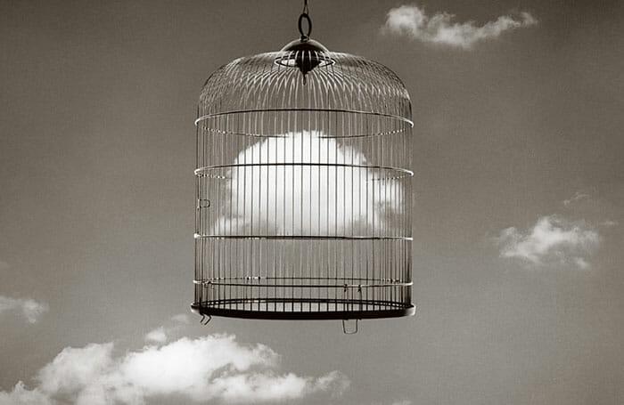 fotos-em-perspectiva-com-nuvens_12