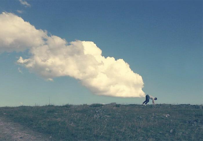 fotos-em-perspectiva-com-nuvens_16
