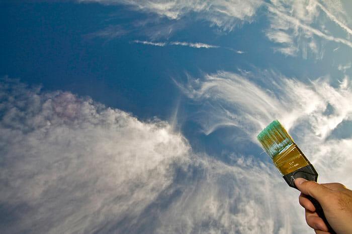 fotos-em-perspectiva-com-nuvens_17