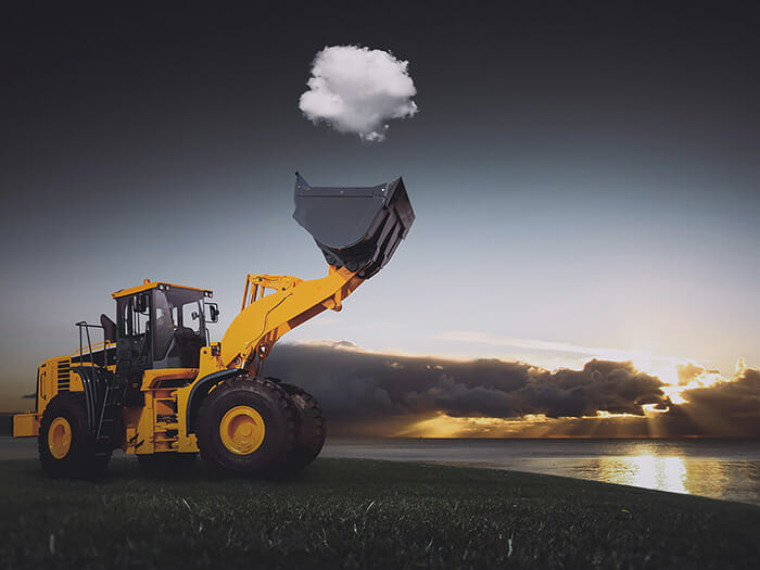 fotos-em-perspectiva-com-nuvens_4