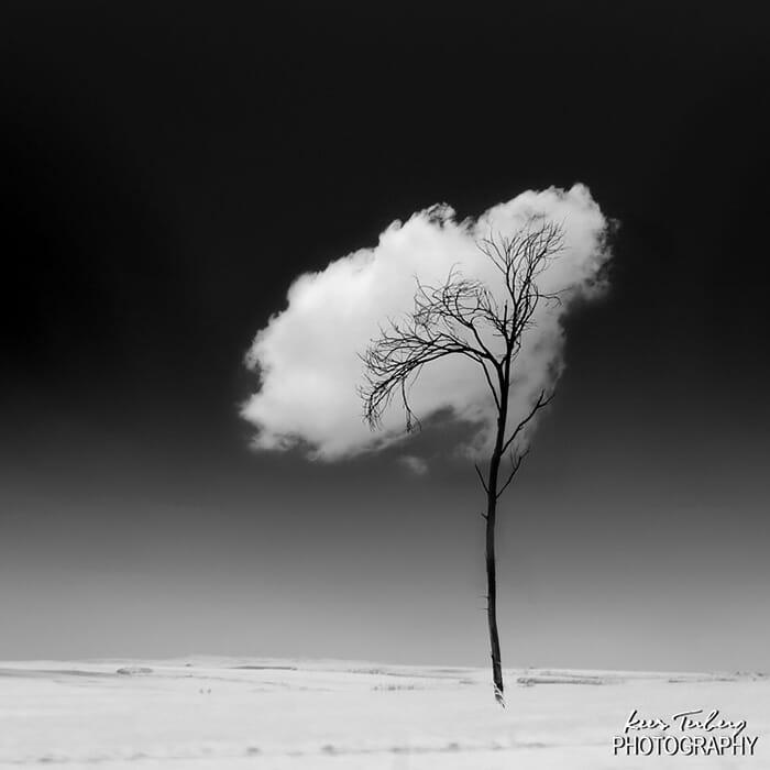 fotos-em-perspectiva-com-nuvens_7