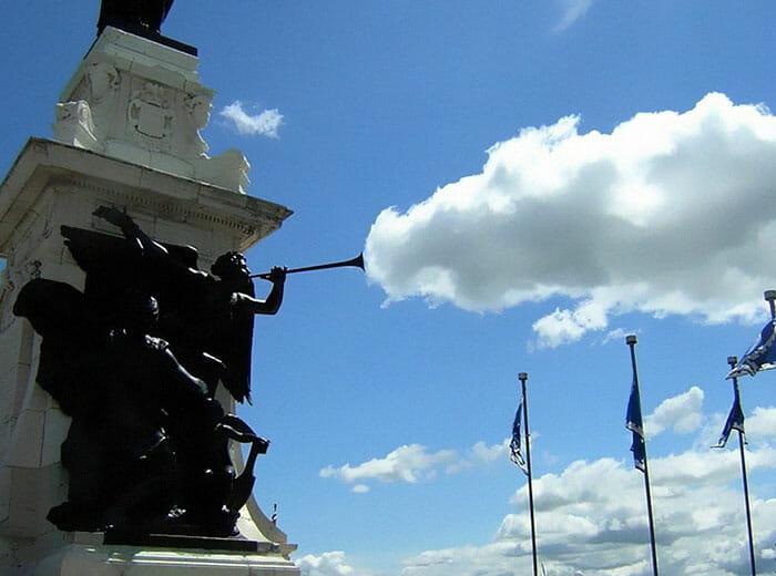 fotos-em-perspectiva-com-nuvens_8