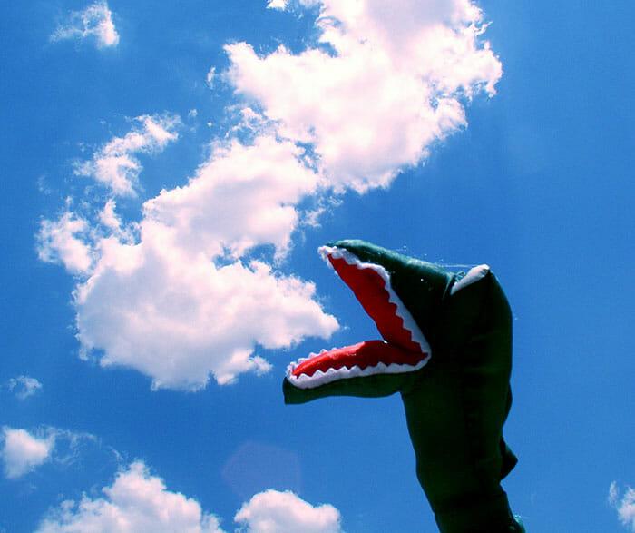 fotos-em-perspectiva-com-nuvens_9