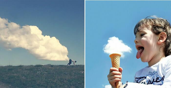 fotos-em-perspectiva-com-nuvens_capa