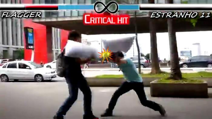 guerra-travesseiros-rua