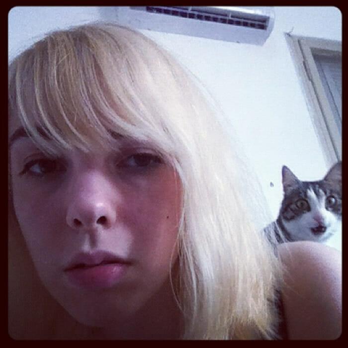 photobombs-por gatos_6