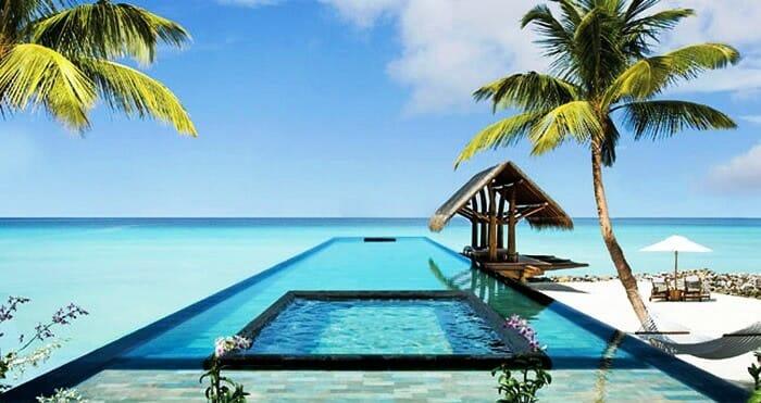 piscinas-espetaculares-do-mundo