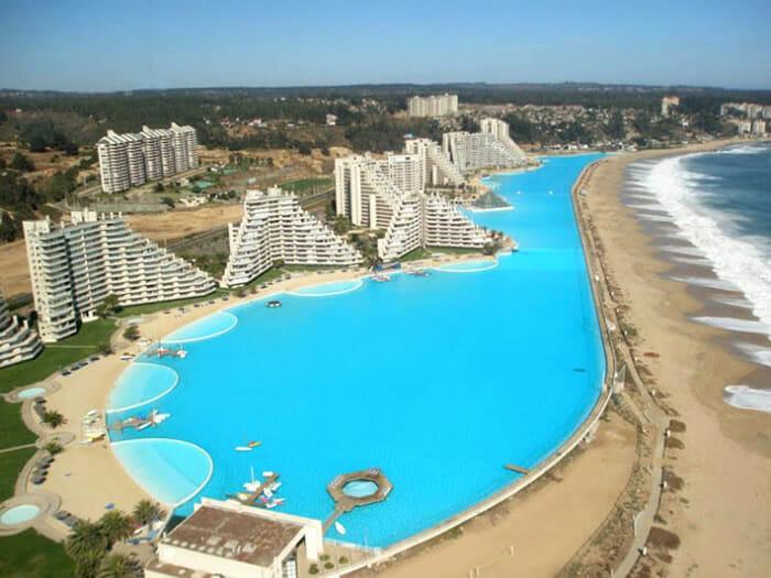 piscinas-espetaculares-do-mundo_10a