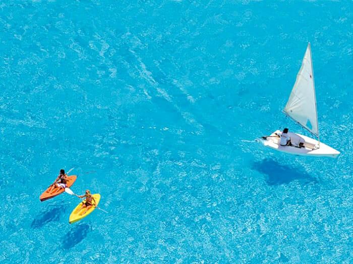 piscinas-espetaculares-do-mundo_10b