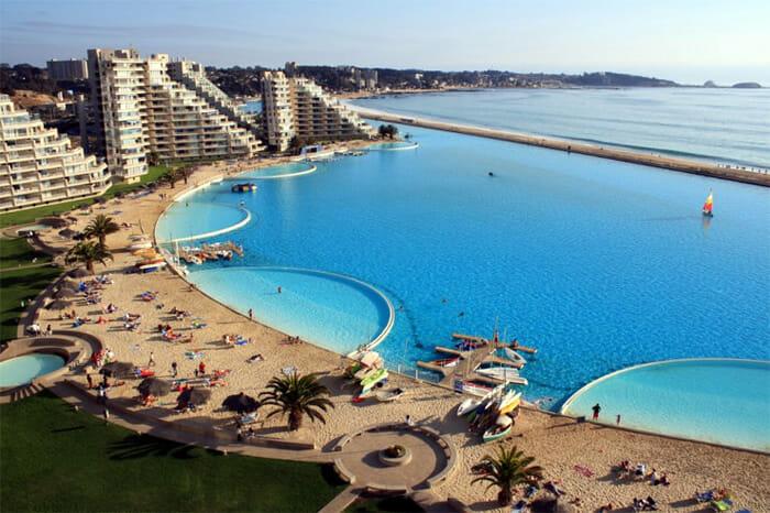 piscinas-espetaculares-do-mundo_10d