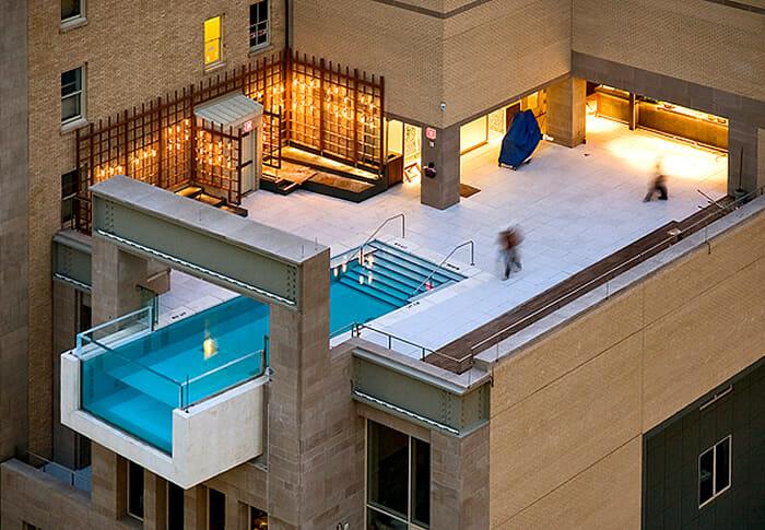 piscinas-espetaculares-do-mundo_1a