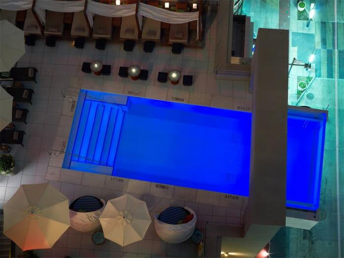 piscinas-espetaculares-do-mundo_1b