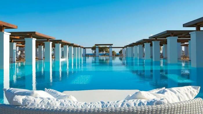 piscinas-espetaculares-do-mundo_2a
