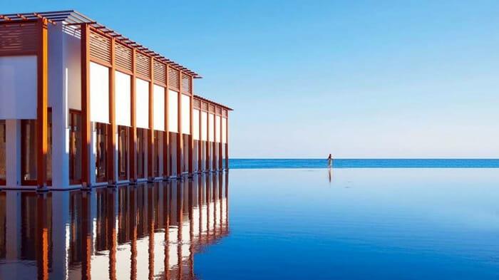 piscinas-espetaculares-do-mundo_2b