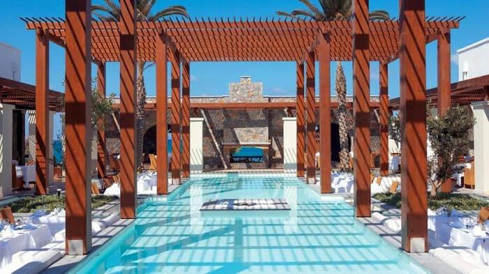 piscinas-espetaculares-do-mundo_2c