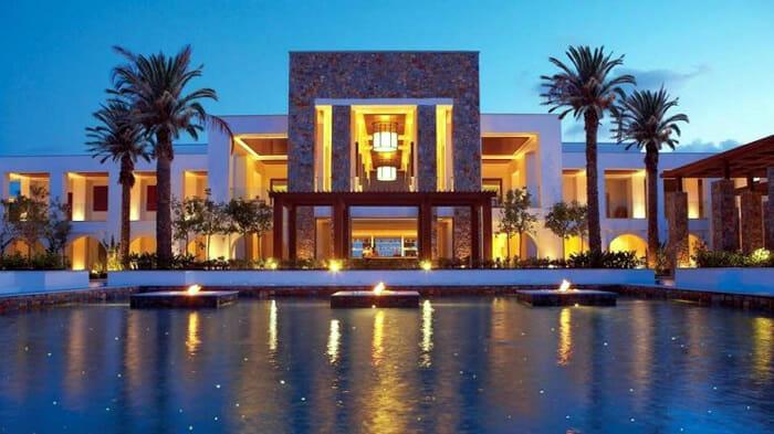 piscinas-espetaculares-do-mundo_2d