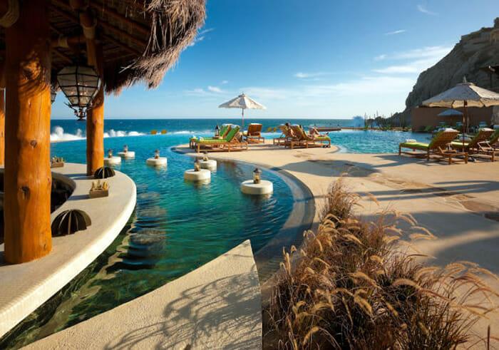 piscinas-espetaculares-do-mundo_3a