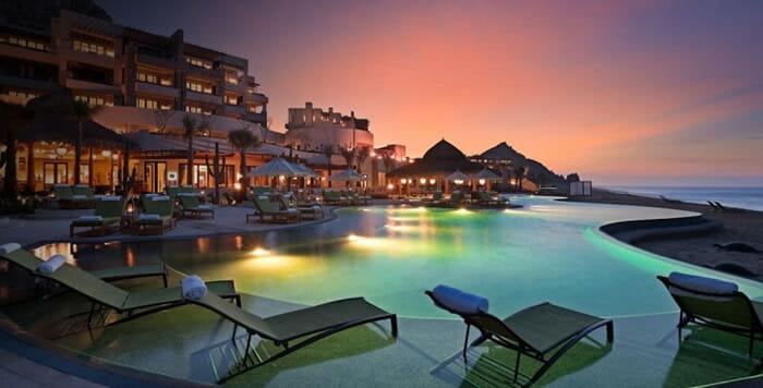 piscinas-espetaculares-do-mundo_3b