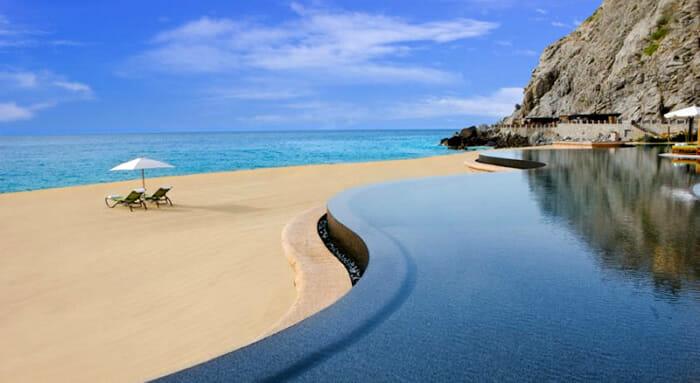piscinas-espetaculares-do-mundo_3c