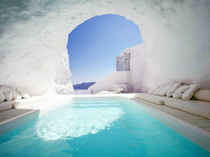piscinas-espetaculares-do-mundo_4a