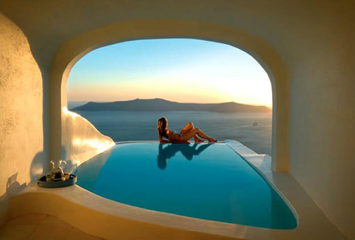 piscinas-espetaculares-do-mundo_4b