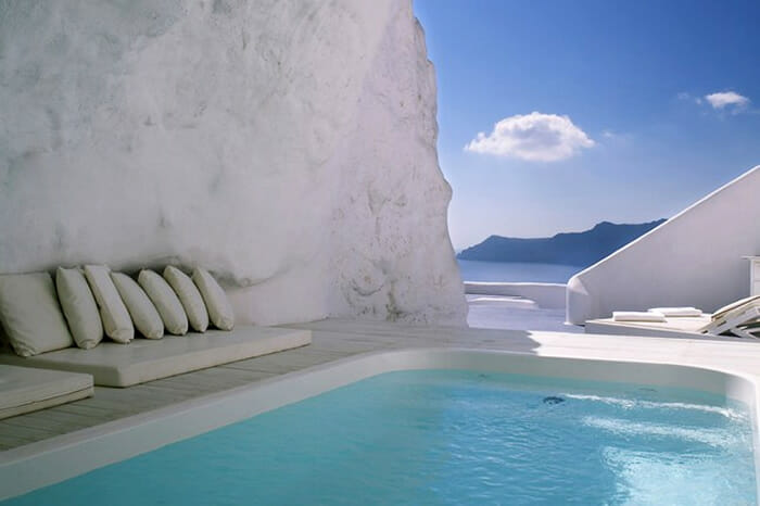 piscinas-espetaculares-do-mundo_4c